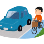 建築基準法上の道路の種類ってどれくらいあるの?