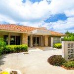 沖縄を代表する建築建材といえば『花ブロック』