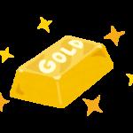 『黄金言葉』って読めますか?~親から子へつながる言葉~
