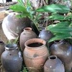 あなたにぴったりな陶器が見つかる、読谷やちむん市