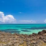 沖縄の地域・観光情報ポータルサイト、美ら(チュラ)タウン沖縄に掲載頂きました