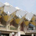 デザイナーズマンションとリノベーション物件
