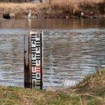 重要説明事項における水害リスクの義務化について