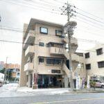 浦添市牧港の土地建物価格変更しました!